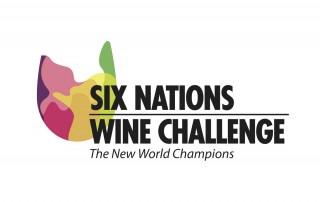 6-nations-logo-with-tagline-copy-2
