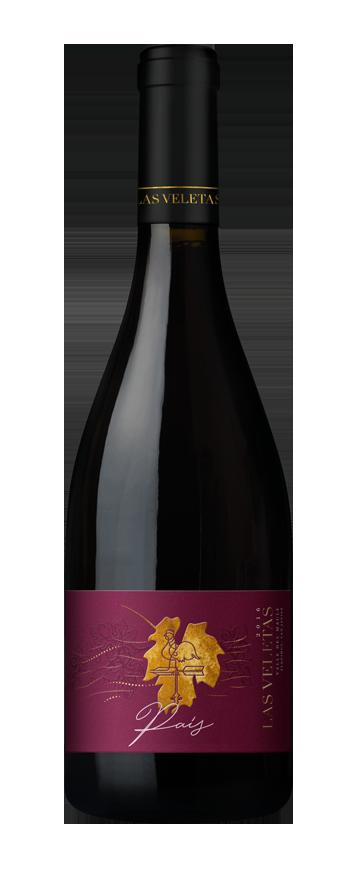 Botella-pais-2016