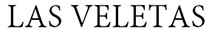 Viña Las Veletas Logo